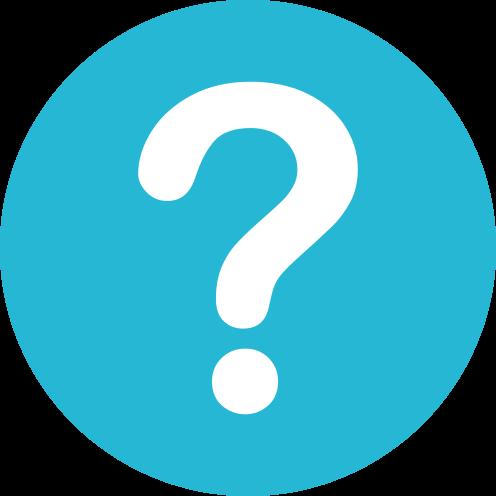 Other Organisation Icon