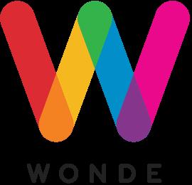 Wonde Logo