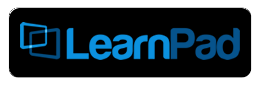 Download from LearnPad