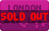 London Skyline button