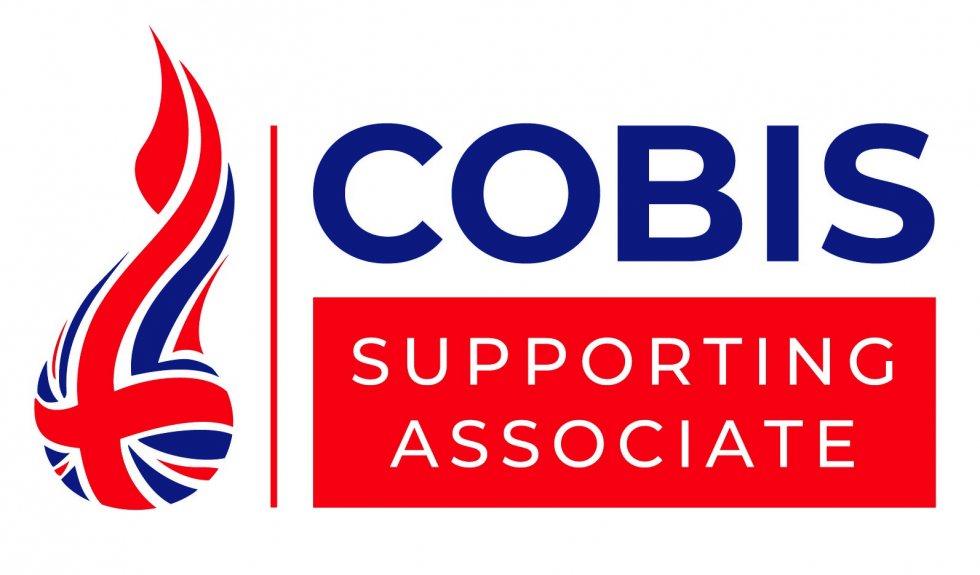 COBIS supporting associate