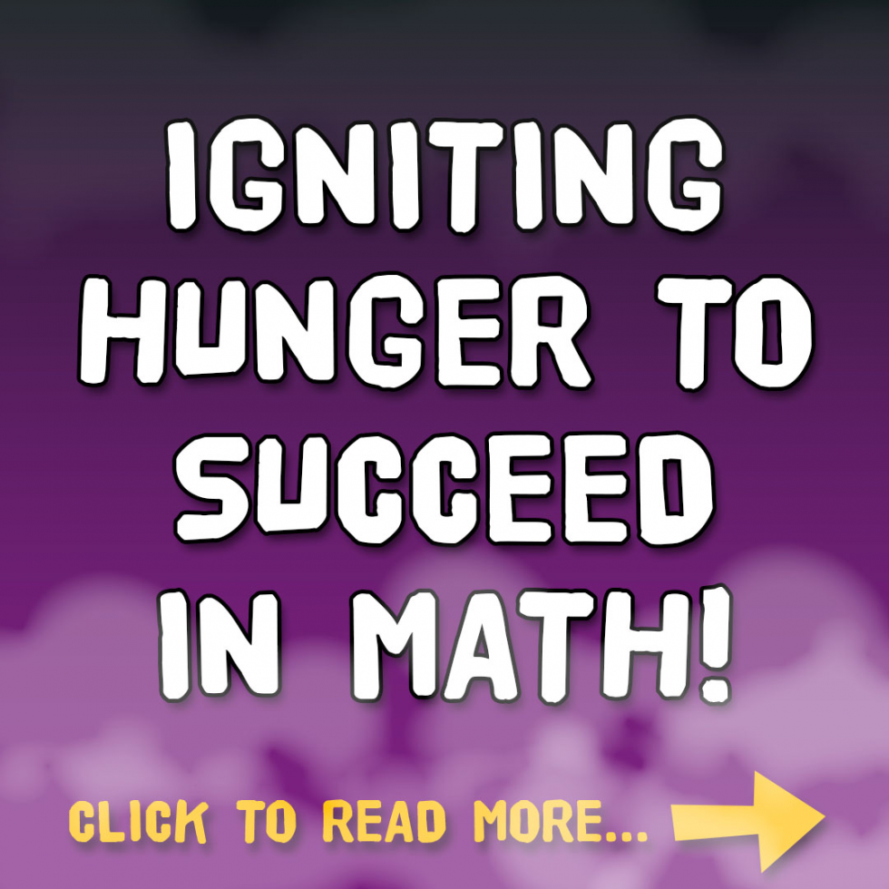 AE Butler Intermediate - How Times Tables Rock Stars ignited these US students' hunger to succeed in math!