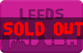 Leeds Skyline button