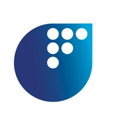 Freshwater Theatre Company Logo
