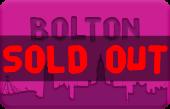 Bolton Skyline button