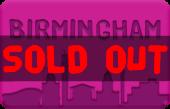 Birmingham Skyline button
